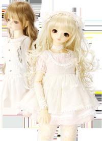 Dress91301