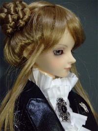 Ginsama042