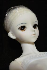 Ayanami003