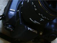 Camera_sd14_01