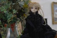 Tenshi8z21_012