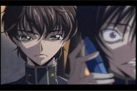 Anime71_2