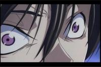 Anime72