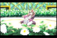 Anime73