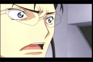Anime64