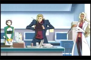 Anime65