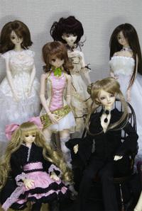 Blog01kinen02