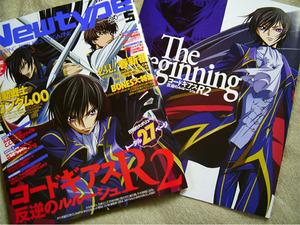 Comics009
