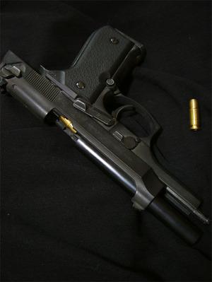 Gun120