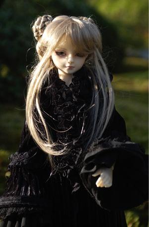 Tenshi9125_001