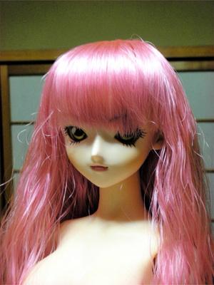 Yumi110