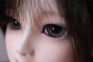 Ayase_001_2