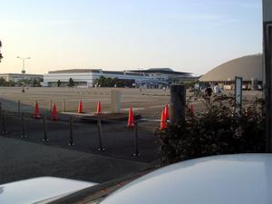 Nagoya003