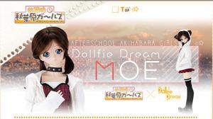 Moe_01