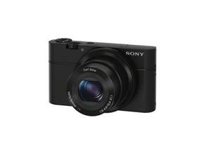 Sony_dscrx10002